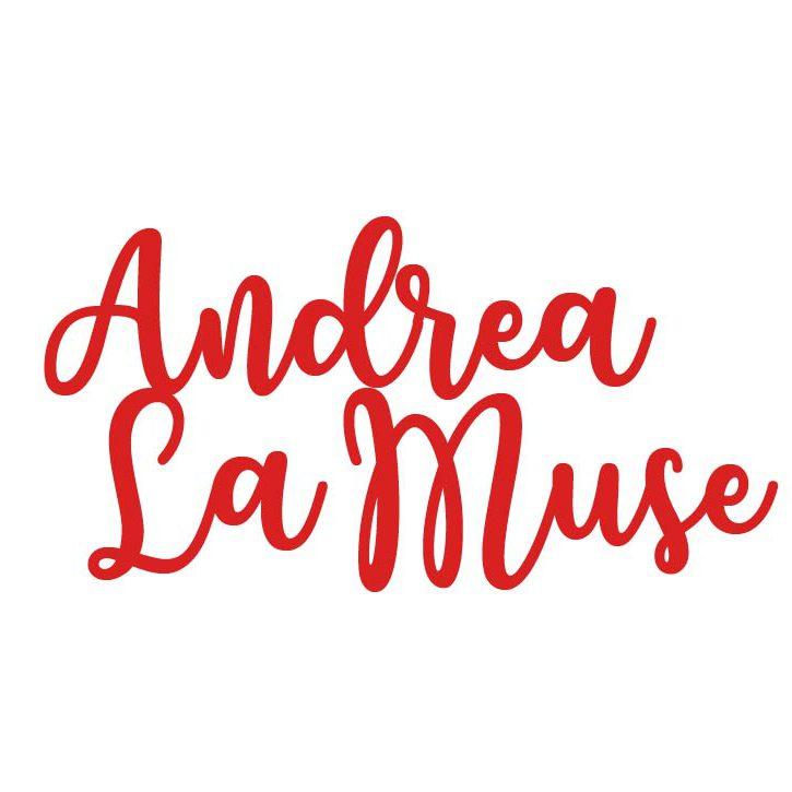 Exclusive Tours in Paris